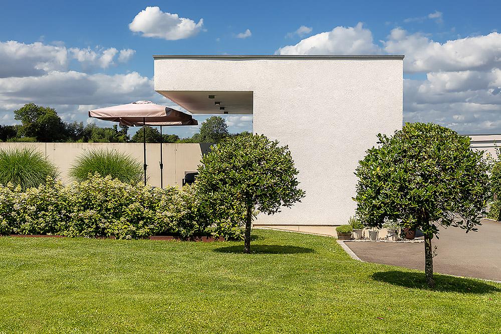 Architekturfotograf Max Hörath Design Kulmbach München