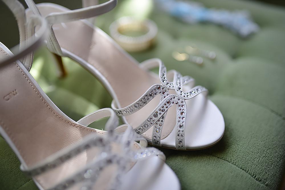 Hochzeitsfotograf - Max Hörath - Kronach Coburg