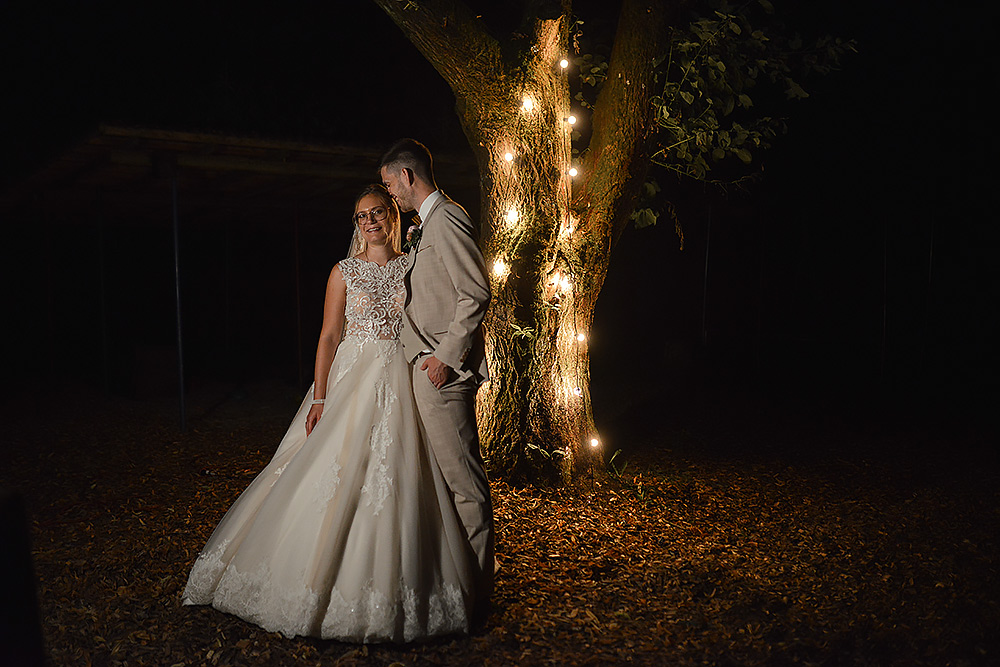 Hochzeitsfotograf - Max Hörath - Kronach & Küps